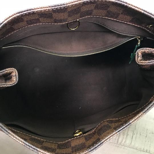 Louis Vuitton Shoulder Bag Image 4