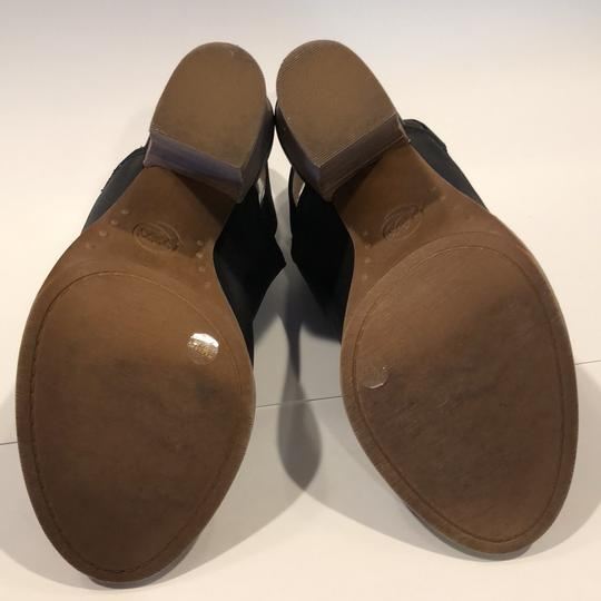 Lucky Brand Black Sandals Image 6
