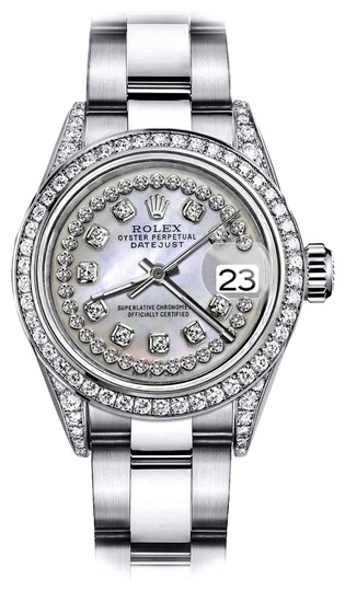 Preload https://img-static.tradesy.com/item/24146488/rolex-stainless-steel-white-pearl-string-26mm-datejust-diamond-bezel-and-lugs-watch-0-1-540-540.jpg