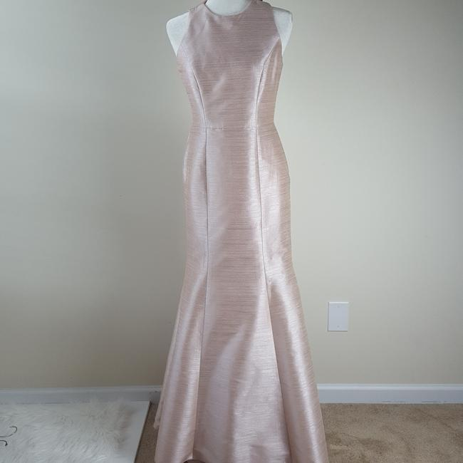 Alfred Sung Dress Image 1
