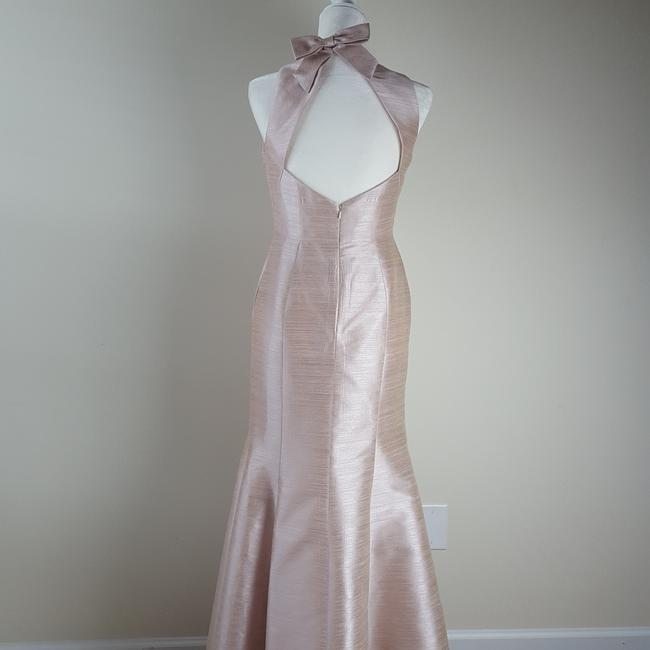 Alfred Sung Dress Image 3