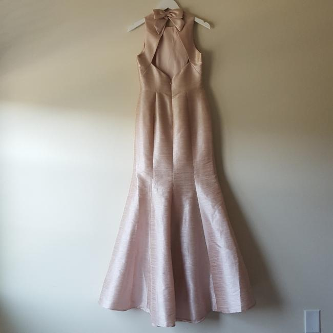 Alfred Sung Dress Image 4