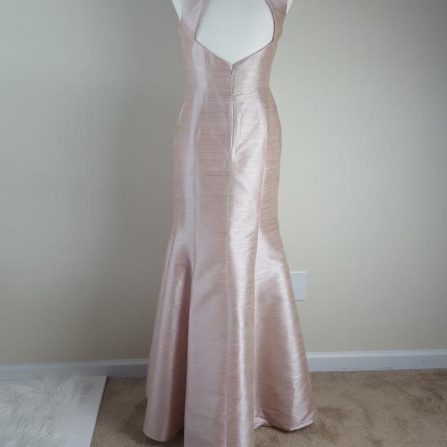 Alfred Sung Dress Image 8
