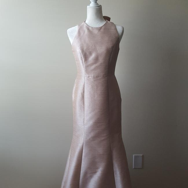 Alfred Sung Dress Image 9