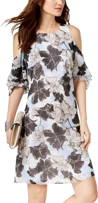 Preload https://img-static.tradesy.com/item/24146548/inc-international-concepts-printed-cold-shoulder-xl-short-cocktail-dress-size-16-xl-plus-0x-0-1-650-650.jpg