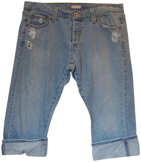 Preload https://img-static.tradesy.com/item/24146662/levi-s-blue-distressed-special-edition-button-fly-cuffed-capricropped-jeans-size-35-14-l-0-1-650-650.jpg