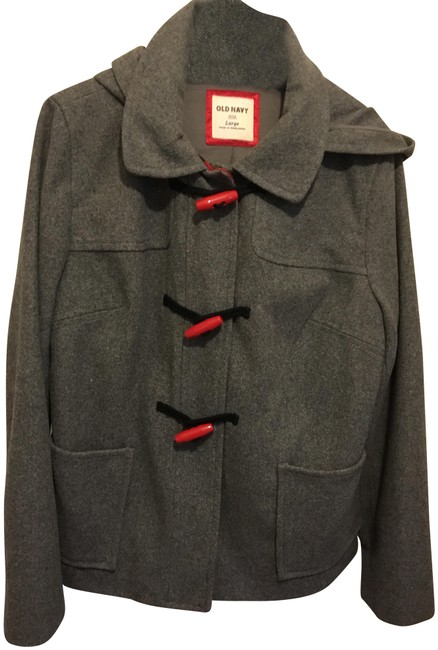 Preload https://img-static.tradesy.com/item/24146798/old-navy-charcoal-gray-hooded-toggle-coat-size-12-l-0-1-650-650.jpg