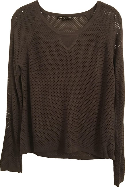 Preload https://img-static.tradesy.com/item/24146911/rag-and-bone-open-knit-sweater-charcoal-top-0-1-650-650.jpg