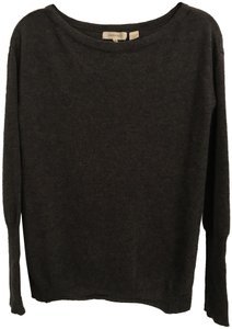 Inhabit Boatneck Cashmere Sweater