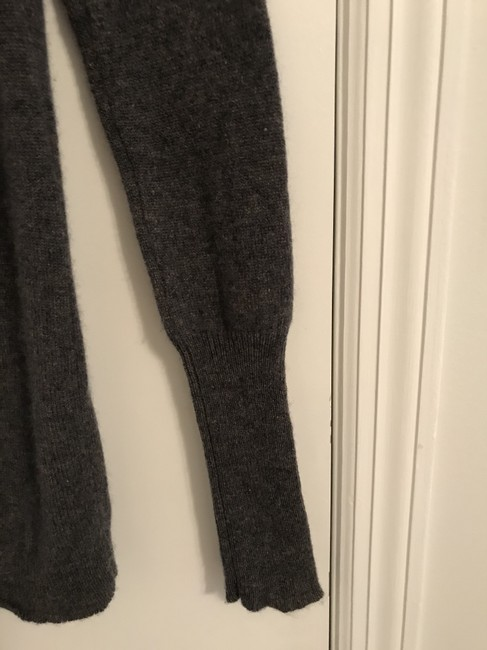 Inhabit Boatneck Cashmere Sweater Image 4