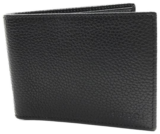 Preload https://img-static.tradesy.com/item/24147169/gucci-black-new-278596-men-s-leather-bifold-wallet-0-1-540-540.jpg