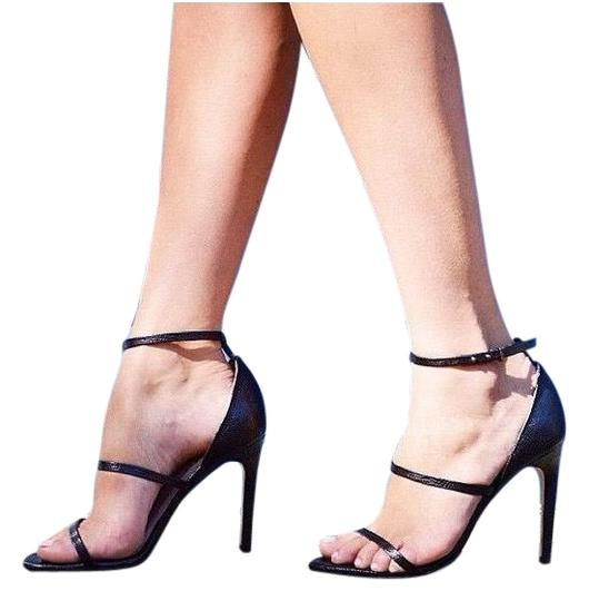 Preload https://img-static.tradesy.com/item/24147236/black-triple-strap-sandals-size-us-65-regular-m-b-0-3-540-540.jpg