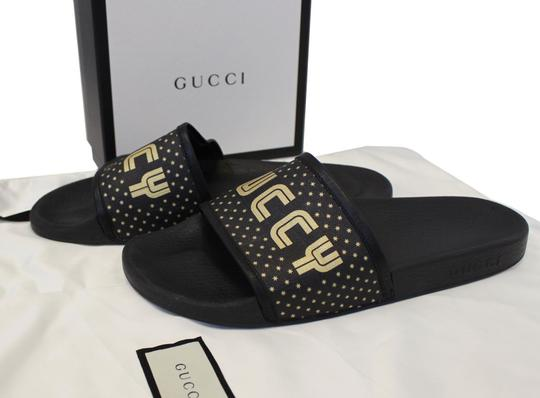 Gucci Athletic Image 1