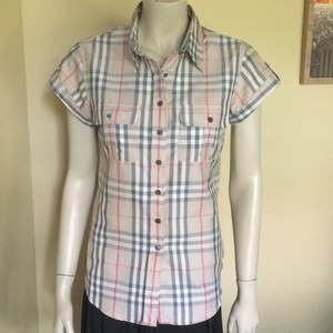 Burberry Top tan