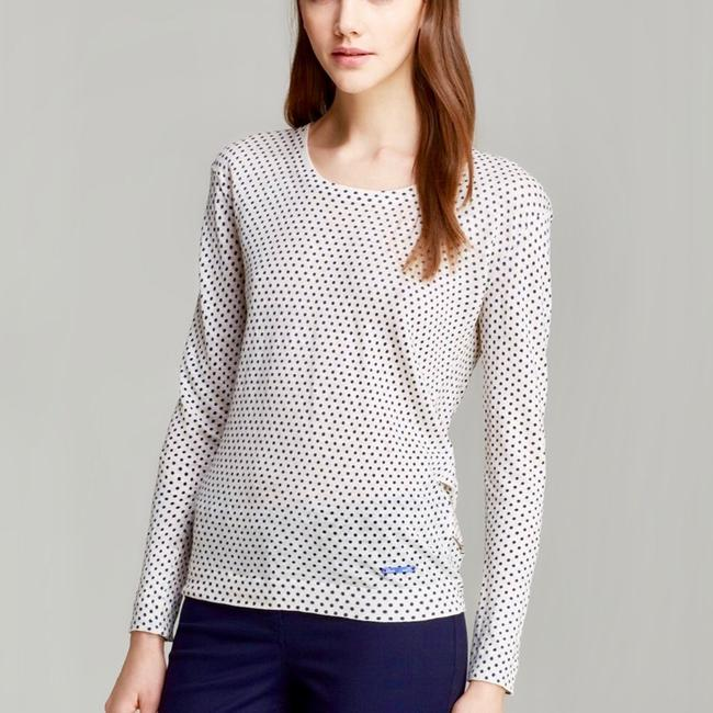 Burberry Brit Sweater Image 1