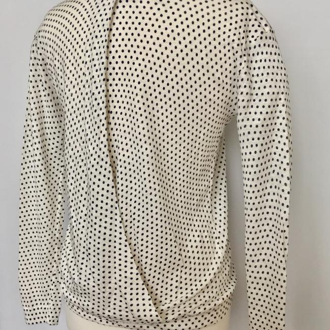 Burberry Brit Sweater Image 4