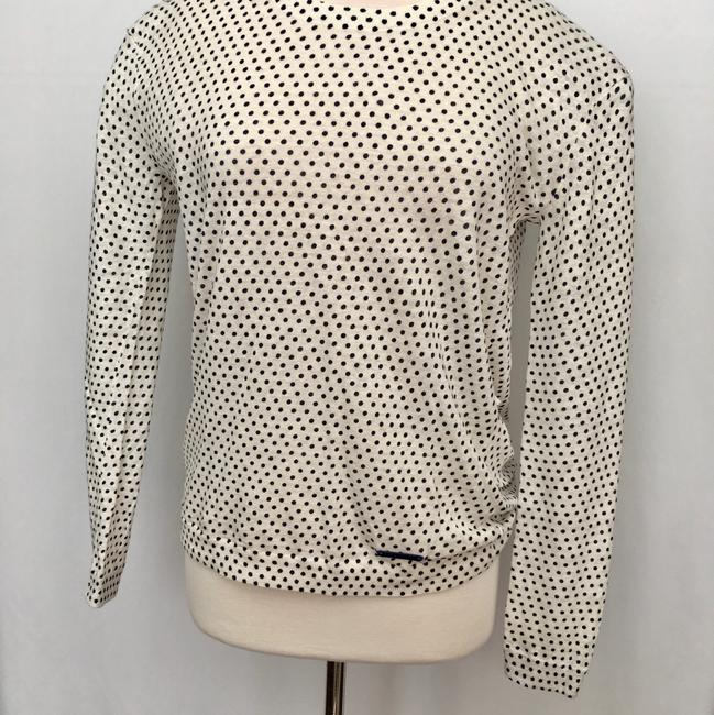Burberry Brit Sweater Image 7