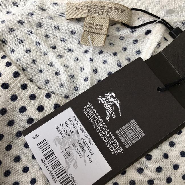 Burberry Brit Sweater Image 8