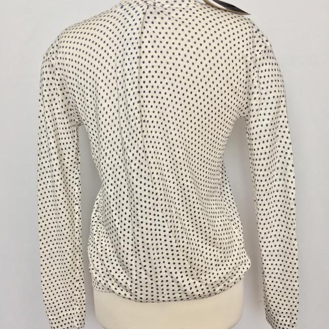 Burberry Brit Sweater Image 9