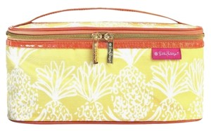 Lilly Pulitzer Lilly Pulitzer For Target Traincase