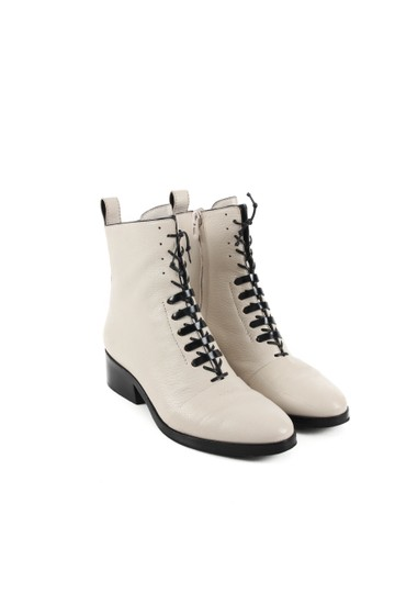 Preload https://img-static.tradesy.com/item/24147794/31-phillip-lim-white-ivory-zip-bootsbooties-size-eu-37-approx-us-7-regular-m-b-0-0-540-540.jpg