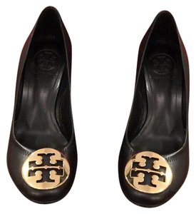 b349e368e8fadf Tory Burch Wedges - Up to 90% off at Tradesy