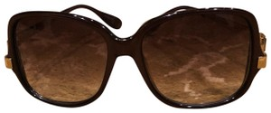 Marc by Marc Jacobs round oversized