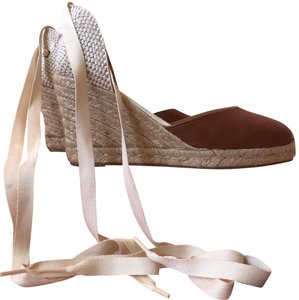 Soludos Wedges