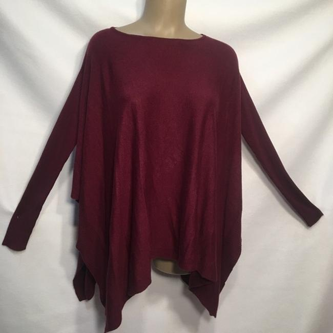 Romeo & Juliet Couture Sweater