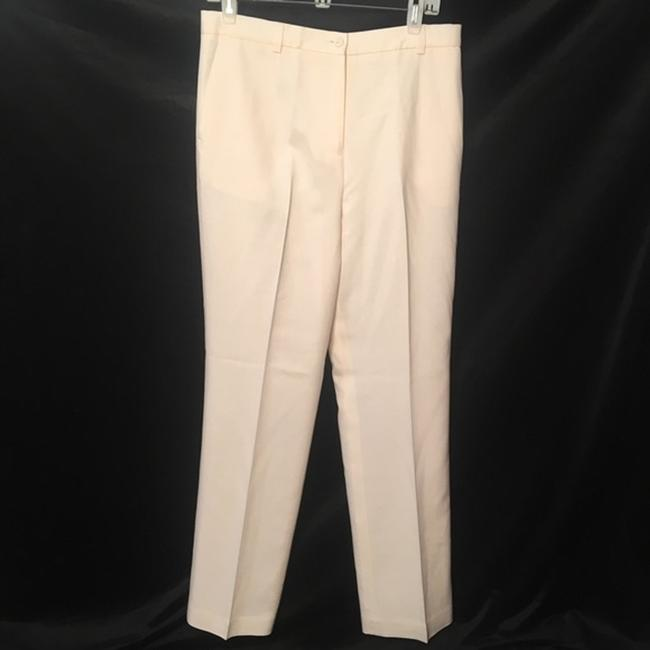 Pendleton Trouser Pants Cream