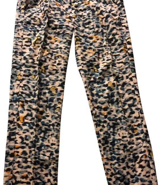 Preload https://img-static.tradesy.com/item/24148457/zara-cotton-pants-size-2-xs-26-0-1-650-650.jpg