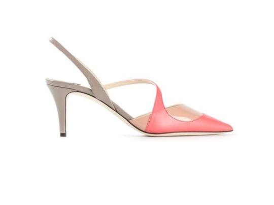 Preload https://img-static.tradesy.com/item/24148606/jimmy-choo-geranium-rose-grey-tri-tone-monty-slingbacks-pumps-size-us-75-regular-m-b-0-0-540-540.jpg