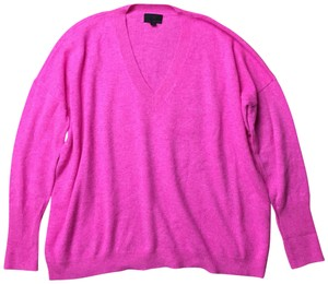J.Crew Sweater - item med img