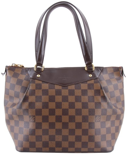 Preload https://img-static.tradesy.com/item/24148626/louis-vuitton-westminster-damier-ebene-pm-brown-coated-canvas-shoulder-bag-0-1-540-540.jpg
