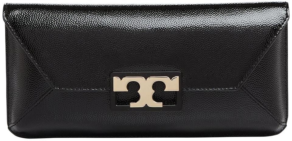2d2a08b53988 Clutches - Up to 90% off at Tradesy