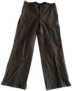 Ted Baker Relaxed Pants