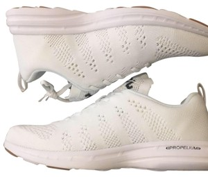 Athletic Propulsion Labs Athletic