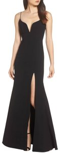 JILL JILL STUART Celebrity Luxury Brand Women Sweetheart Dress
