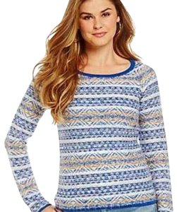 Chelsea & Violet Sweater