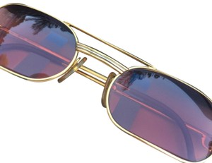 1386a97855c2 Cartier Sunglasses - Up to 70% off at Tradesy