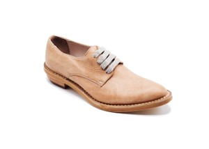 1c29c3e259e Brunello Cucinelli brown Formal · Brunello Cucinelli. Brown Womens Leather  Lace Up Oxfords Tfh 109 Formal Shoes