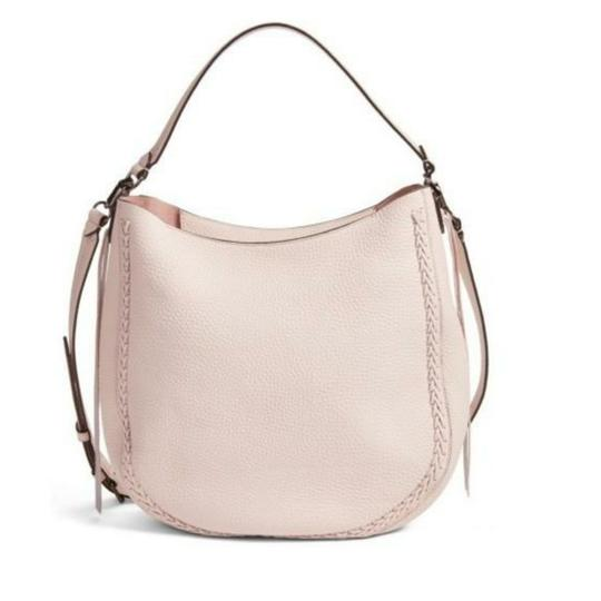 Preload https://img-static.tradesy.com/item/24153872/rebecca-minkoff-unlined-convertible-with-whipstitch-soft-blush-leather-hobo-bag-0-2-540-540.jpg