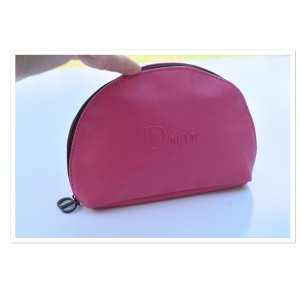 Dior Christian Dior cosmetic pouch