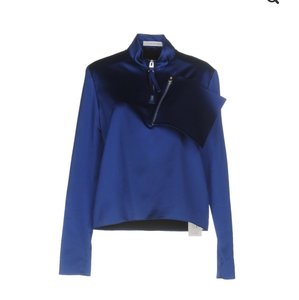 J.W.Anderson Top Blue