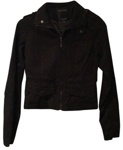 Therapy Moto New Motorcycle Jacket