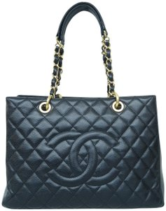 4f64ea334be4 Chanel Caviar Bags - Up to 70% off at Tradesy