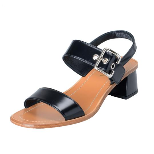 Preload https://img-static.tradesy.com/item/24156025/prada-black-shoes-3381-sandals-size-us-10-regular-m-b-0-0-540-540.jpg