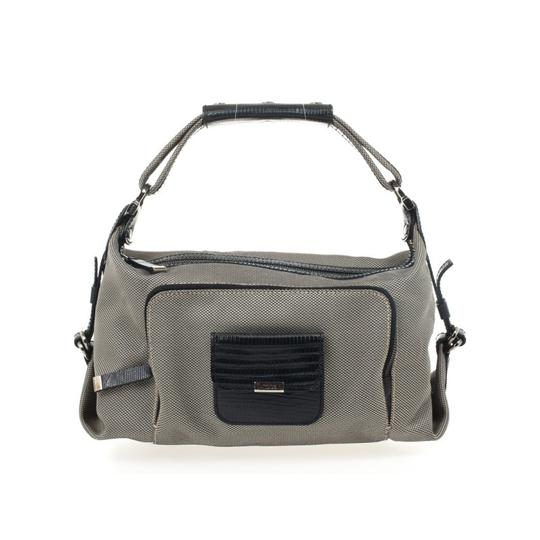 Preload https://img-static.tradesy.com/item/24156076/tod-s-canvas-hobo-bag-0-0-540-540.jpg