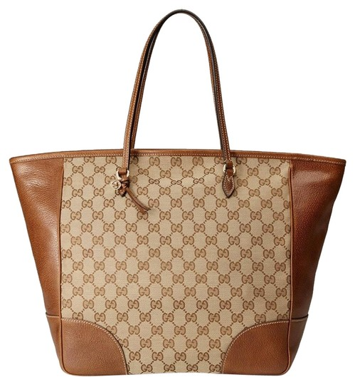 Preload https://img-static.tradesy.com/item/24156126/gucci-bree-gg-canvas-canvasleather-trim-tote-0-1-540-540.jpg