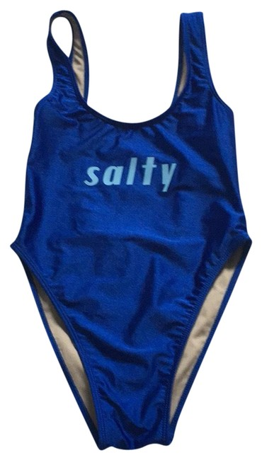 Preload https://img-static.tradesy.com/item/24156394/private-party-one-piece-bathing-suit-size-6-s-0-1-650-650.jpg